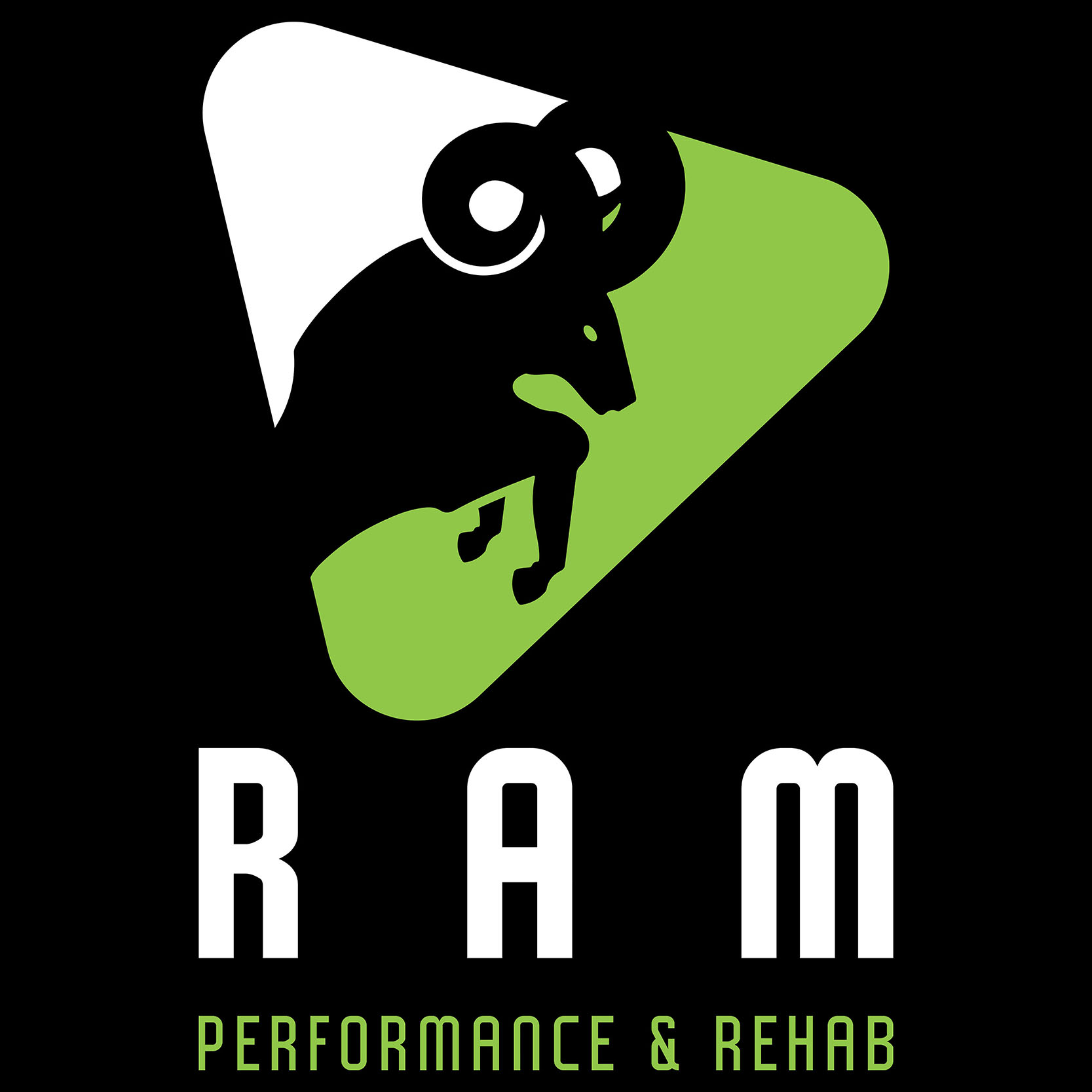 RAM Performance and Rehab